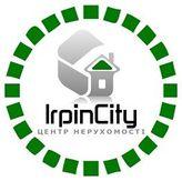 Компании-застройщики: IrpinCity - Київ, Киевская область (Місто)