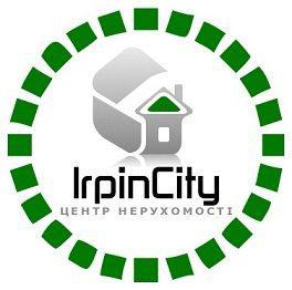 IrpinCity