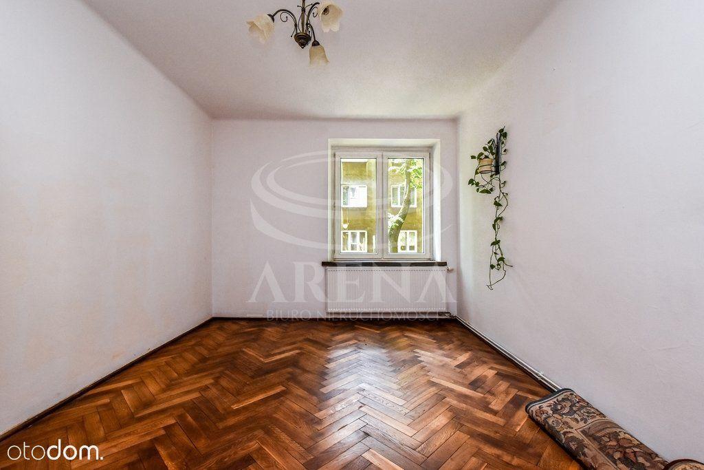 Mieszkanie Centrum/Śródmieście 2 pokoje - własność