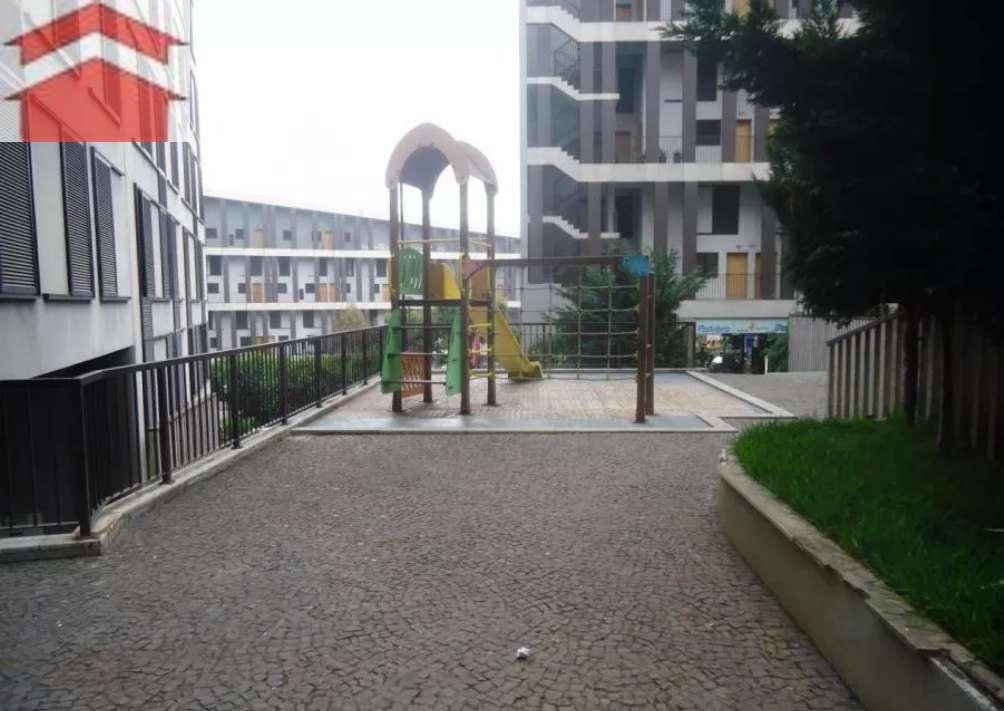 Apartamento para comprar, São Martinho, Funchal, Ilha da Madeira - Foto 9