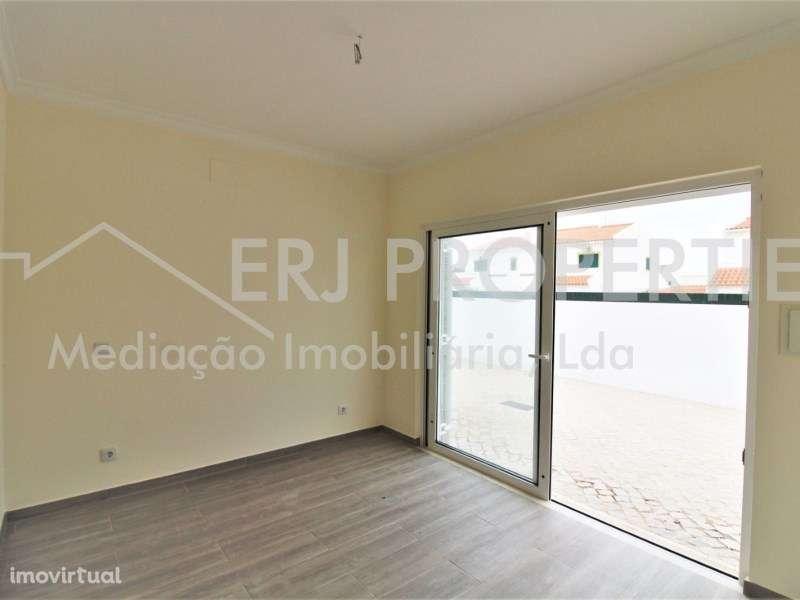 Moradia para comprar, Altura, Faro - Foto 6