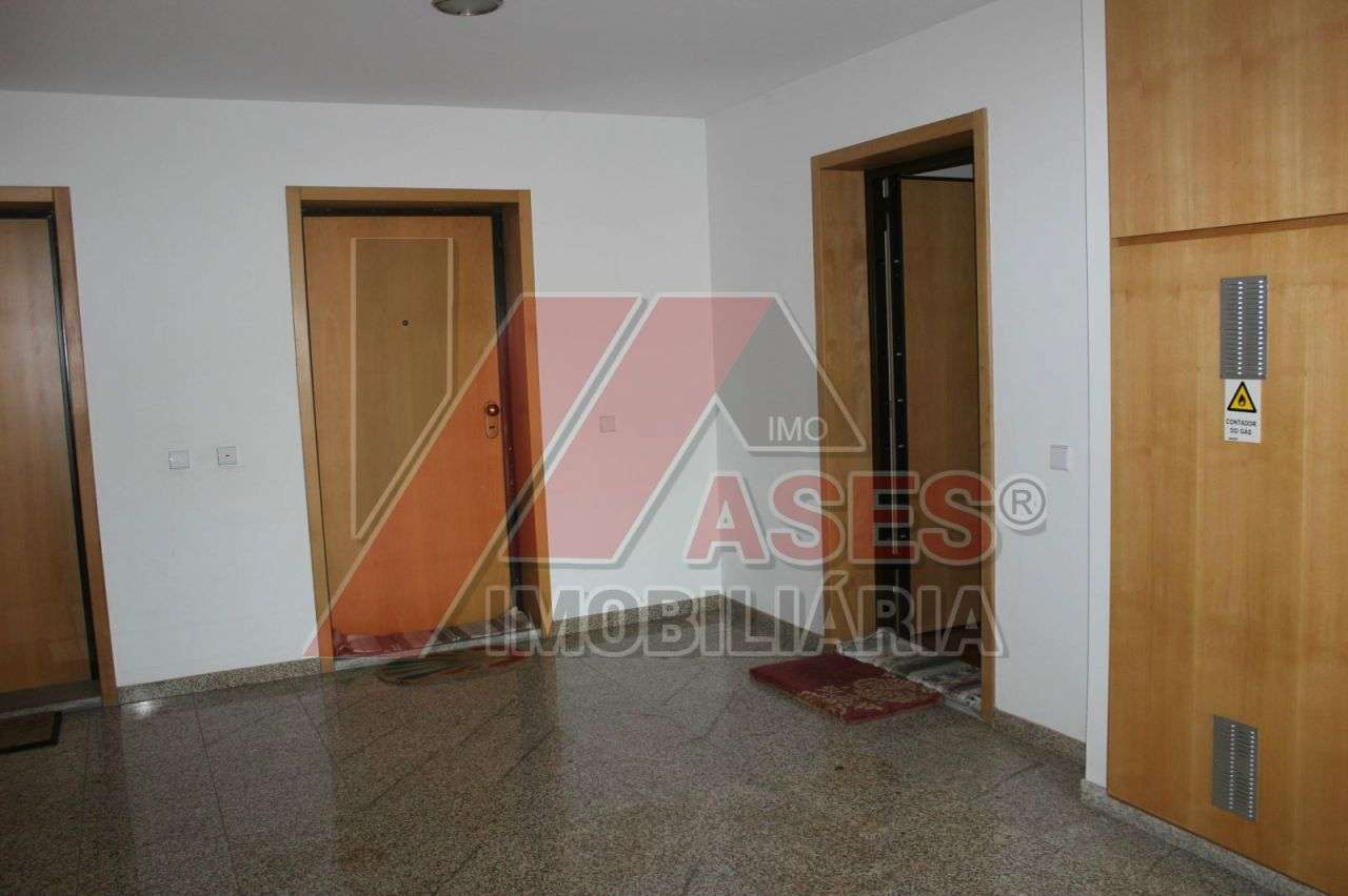Apartamento para comprar, Refojos de Basto, Outeiro e Painzela, Cabeceiras de Basto, Braga - Foto 23