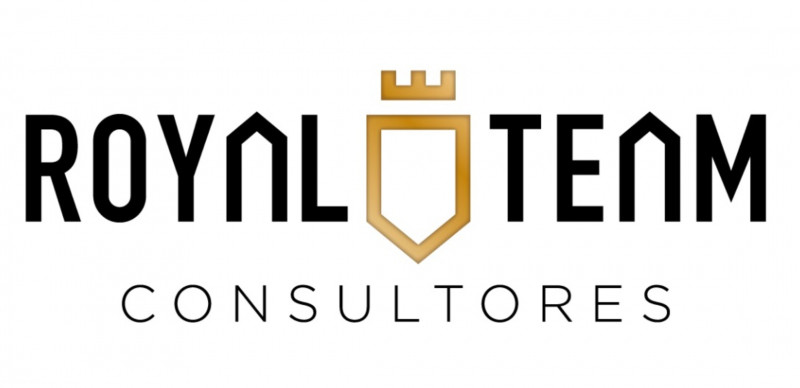 RoyalSlate,Investimentos,Lda