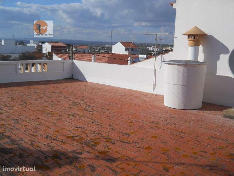 Moradia para comprar, Avenida da República, Vila Real de Santo António - Foto 54