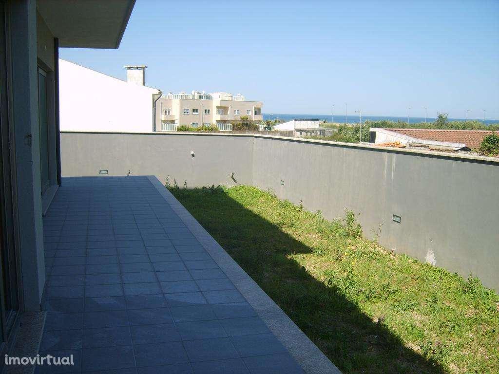 Moradia para comprar, Canidelo, Vila Nova de Gaia, Porto - Foto 39