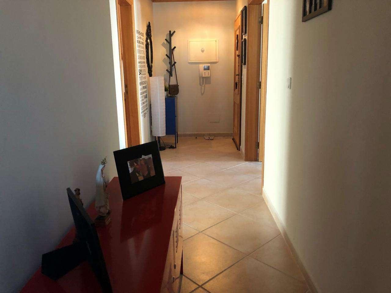 Apartamento para comprar, Alcochete, Setúbal - Foto 20