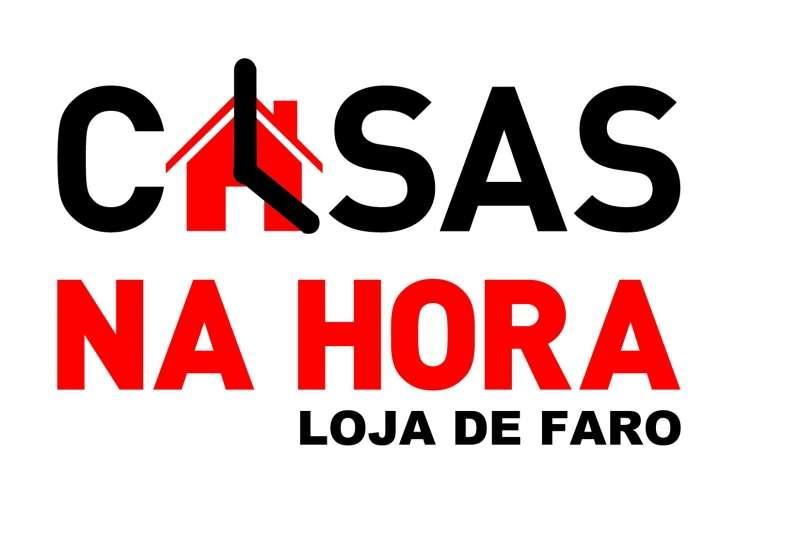 Agência Imobiliária: Casas Na Hora Faro