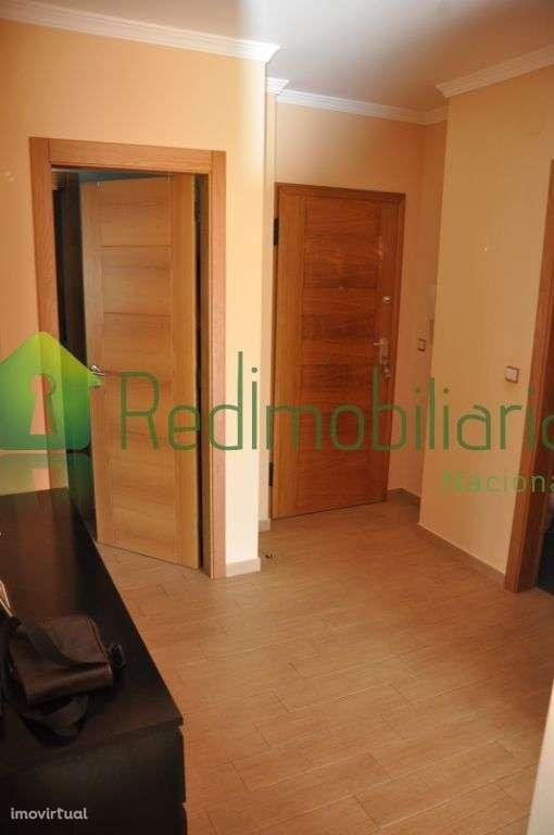 Apartamento para comprar, Vila Real de Santo António, Faro - Foto 18