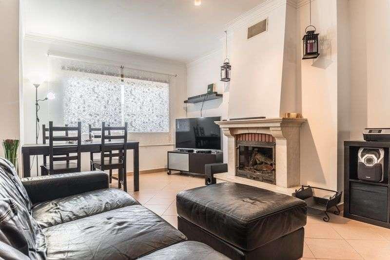 Apartamento para comprar, Rua António Aleixo, Santo António da Charneca - Foto 2