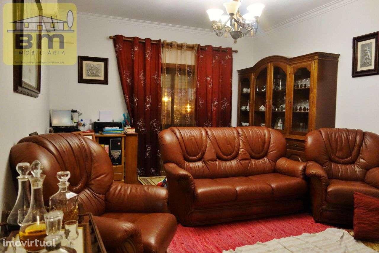 Apartamento para comprar, Castelo Branco - Foto 2