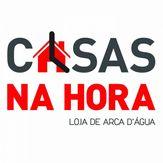 Promotores Imobiliários: CASAS NA HORA - Arca d'Água - Paranhos, Porto
