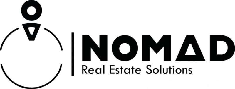 Nomad Real Estate