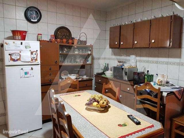 Moradia para comprar, São João de Loure e Frossos, Aveiro - Foto 2