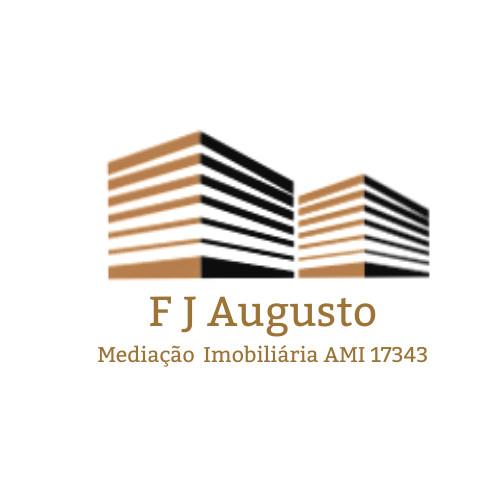 fjaugusto Mediação imobiliária de José Manuel Duarte Augusto