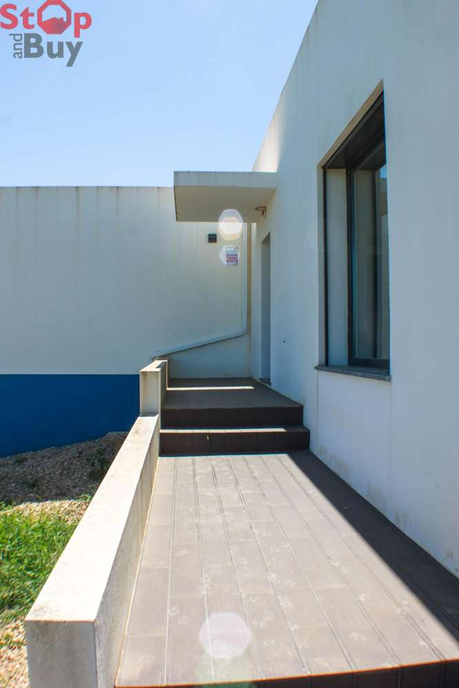 Quintas e herdades para comprar, Cercal, Setúbal - Foto 16