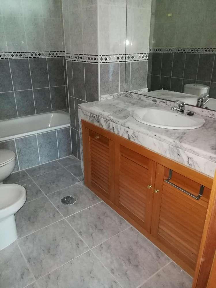 Apartamento para comprar, Grijó e Sermonde, Vila Nova de Gaia, Porto - Foto 11