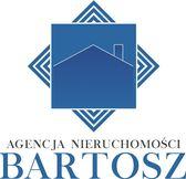 Deweloperzy: Agencja Nieruchomości BARTOSZ - Żagań, żagański, lubuskie