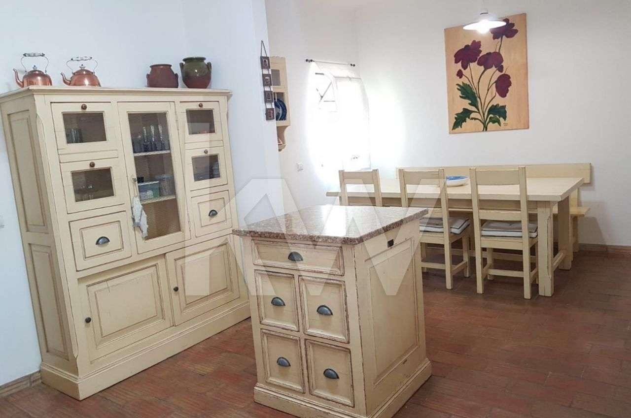 Moradia para comprar, Boliqueime, Faro - Foto 13