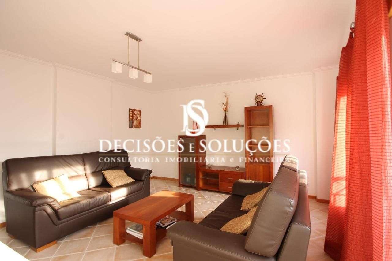 Apartamento para comprar, Turquel, Leiria - Foto 2