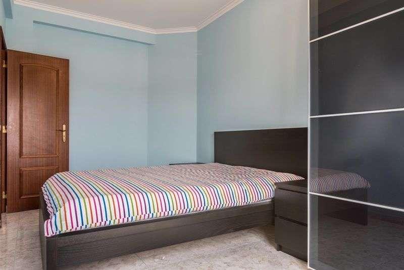 Apartamento para comprar, Moita - Foto 9