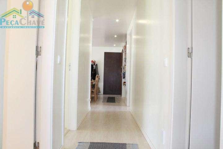 Apartamento para comprar, Nazaré - Foto 37