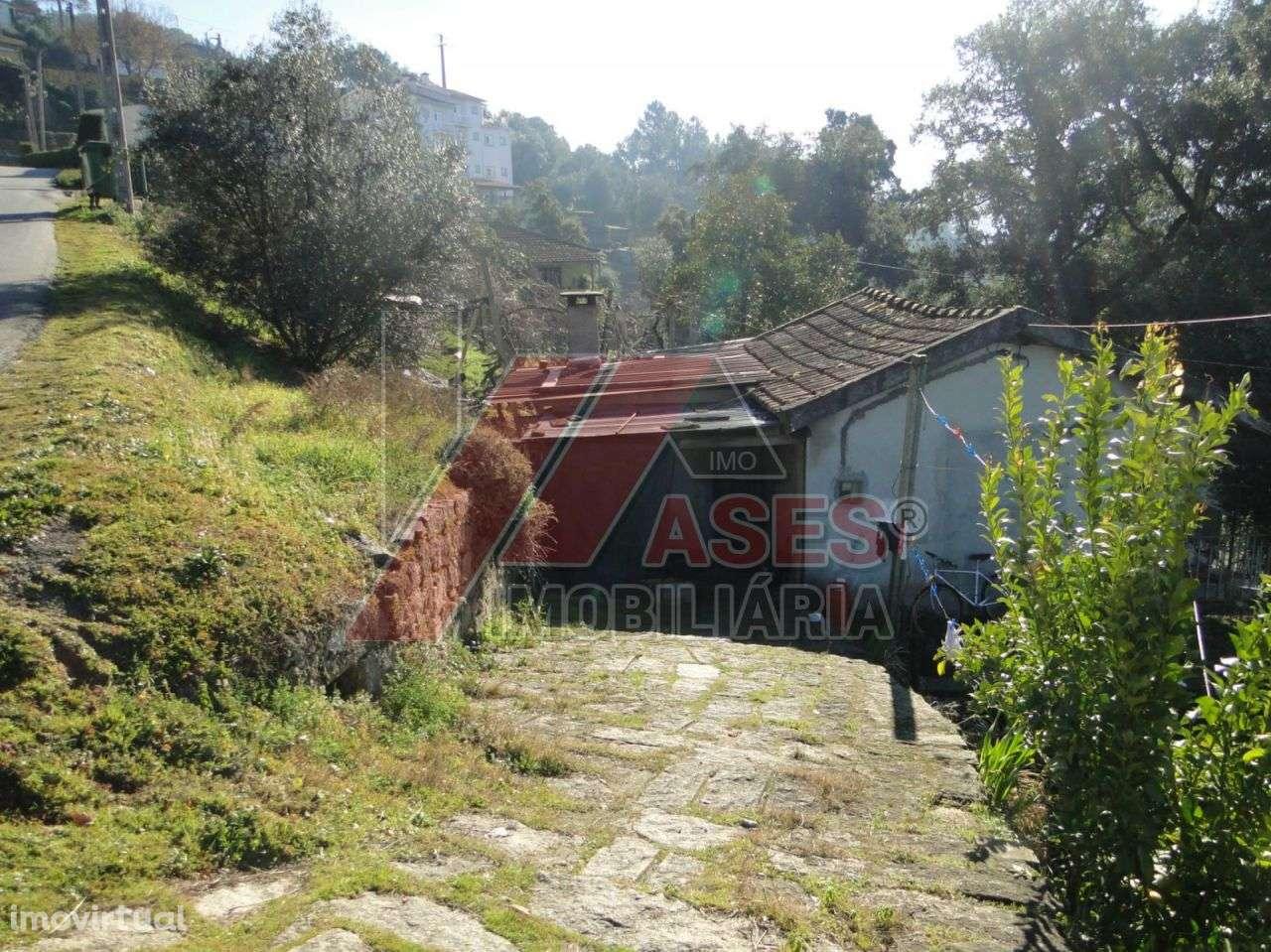 Moradia para comprar, Mondim de Basto, Vila Real - Foto 5