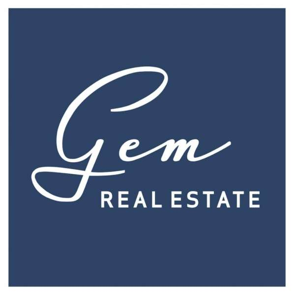 Agência Imobiliária: Gem Imobiliária