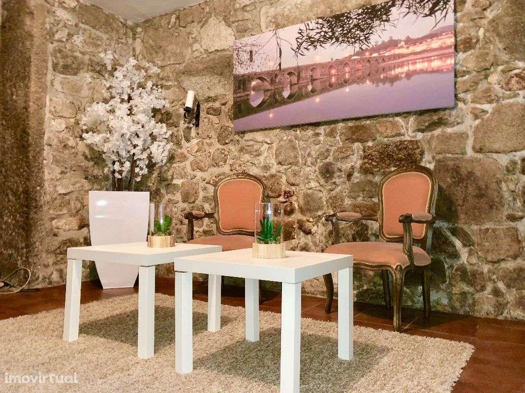 Moradia para arrendar, Sequeira, Braga - Foto 3