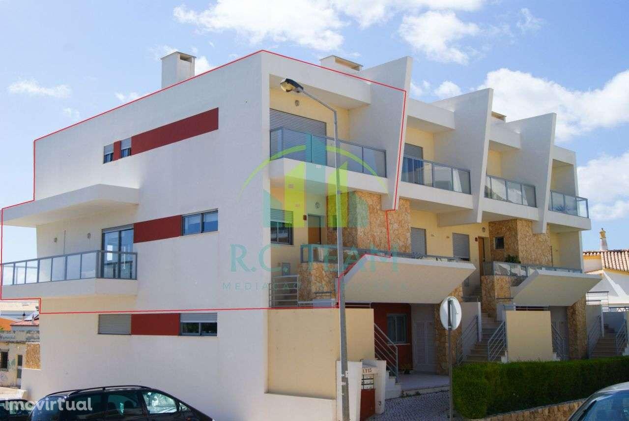 Apartamento para comprar, Alvor, Faro - Foto 54