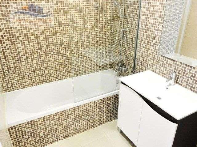 Apartamento para comprar, Rua João XXI, Venteira - Foto 32