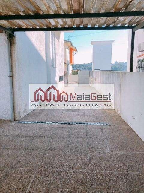 Moradia para comprar, Milheirós, Porto - Foto 20