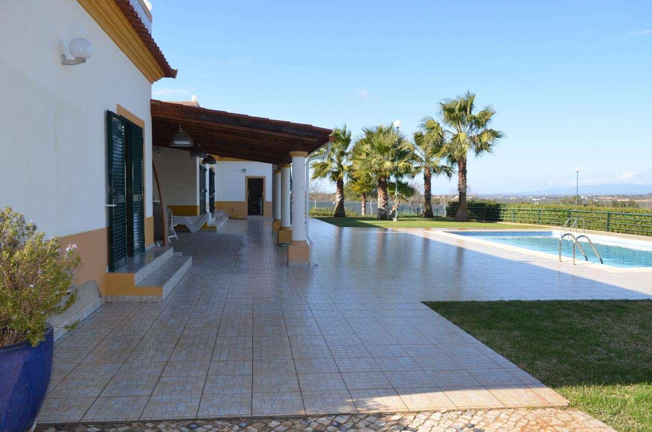Quintas e herdades para comprar, Guia, Faro - Foto 11
