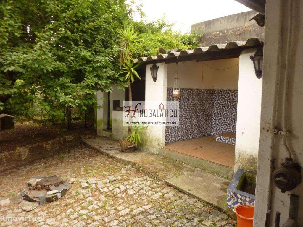 Moradia para comprar, Custóias, Leça do Balio e Guifões, Porto - Foto 20