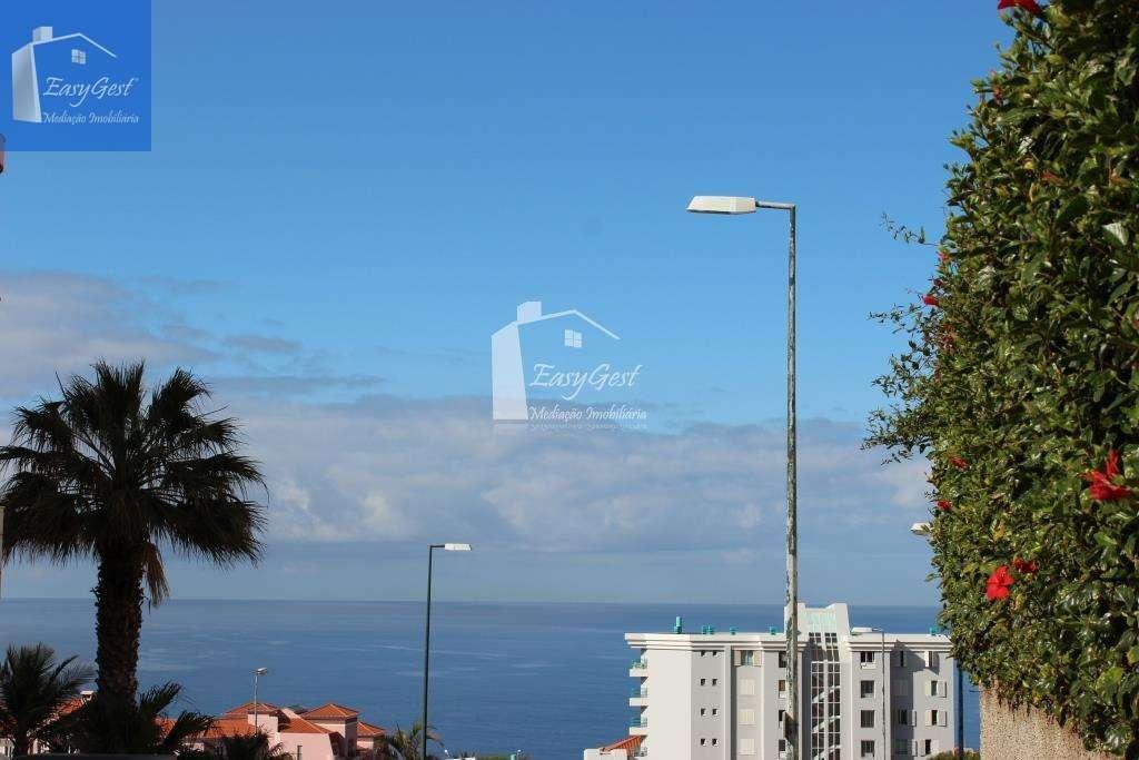 Apartamento para comprar, São Martinho, Funchal, Ilha da Madeira - Foto 23