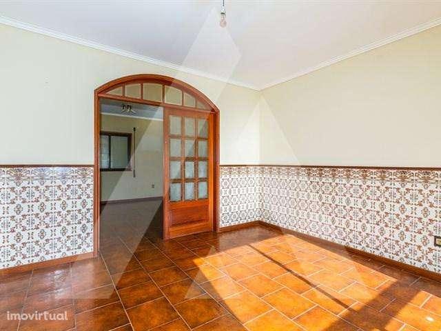 Moradia para comprar, Santa Joana, Aveiro - Foto 4