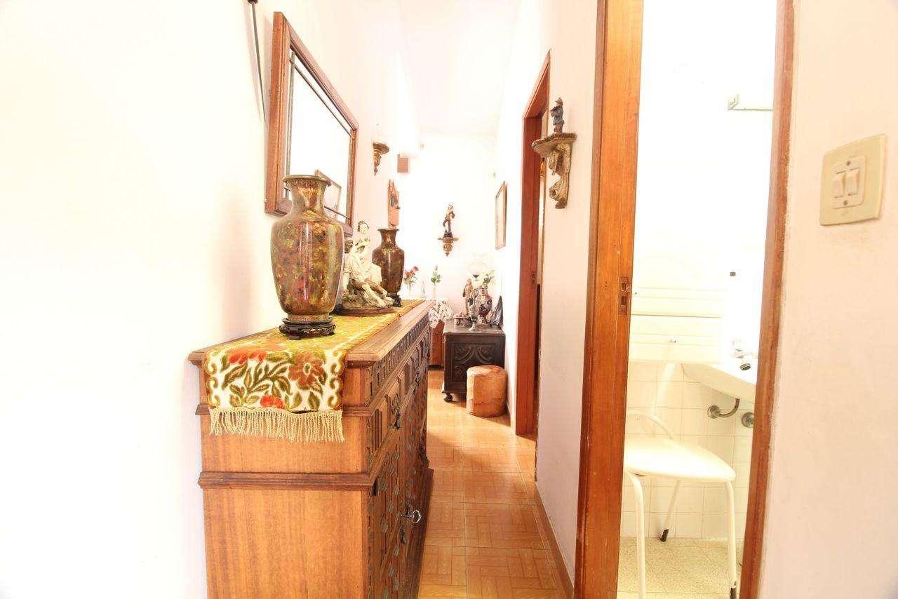 Apartamento para comprar, Silves - Foto 7