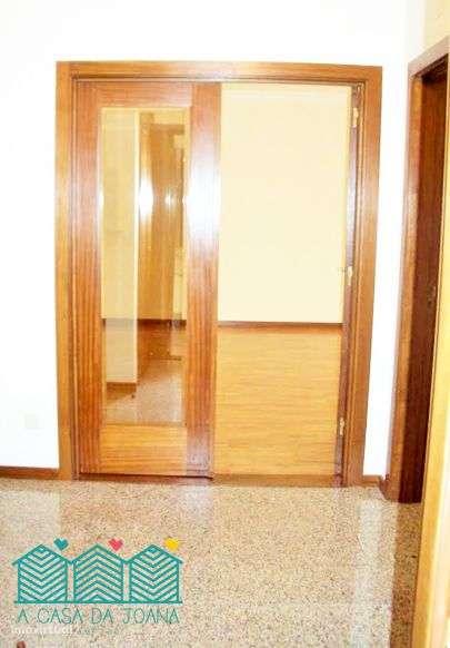 Apartamento para comprar, Rua Escola de Laborim, Mafamude e Vilar do Paraíso - Foto 4