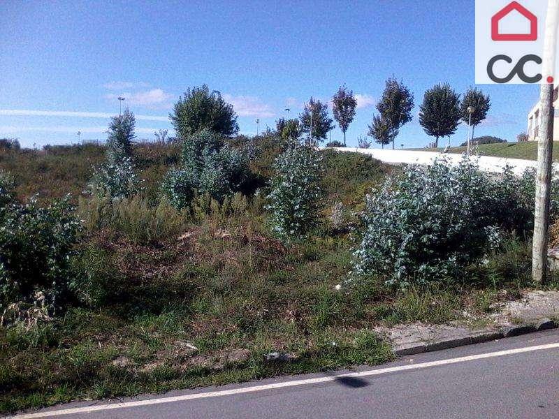 Terreno para comprar, Loivo, Viana do Castelo - Foto 2