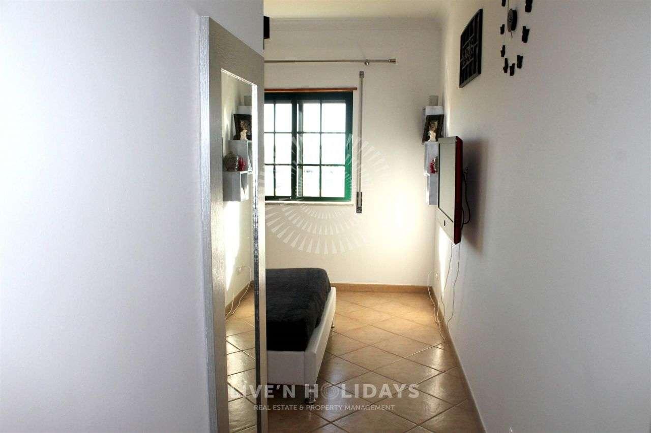 Apartamento para comprar, Almancil, Faro - Foto 10