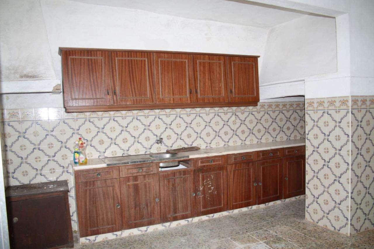 Moradia para comprar, Santa Catarina Fonte Bispo, Faro - Foto 4