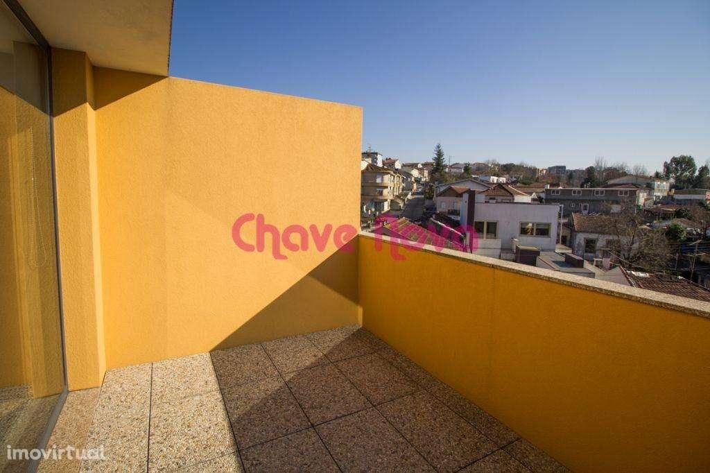 Moradia para comprar, Ermesinde, Porto - Foto 10