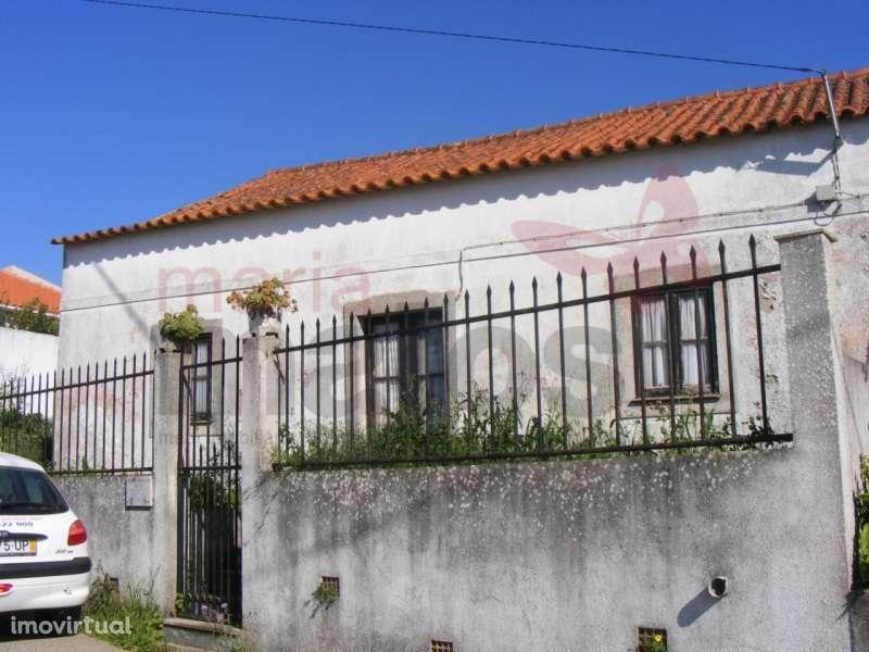 Moradia para comprar, Lourinhã e Atalaia, Lourinhã, Lisboa - Foto 19