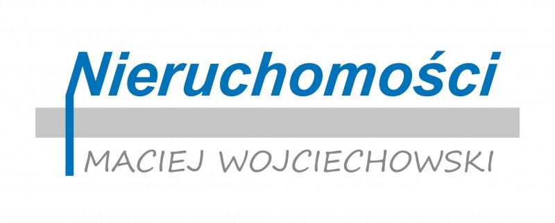 Nieruchomości Maciej Wojciechowski