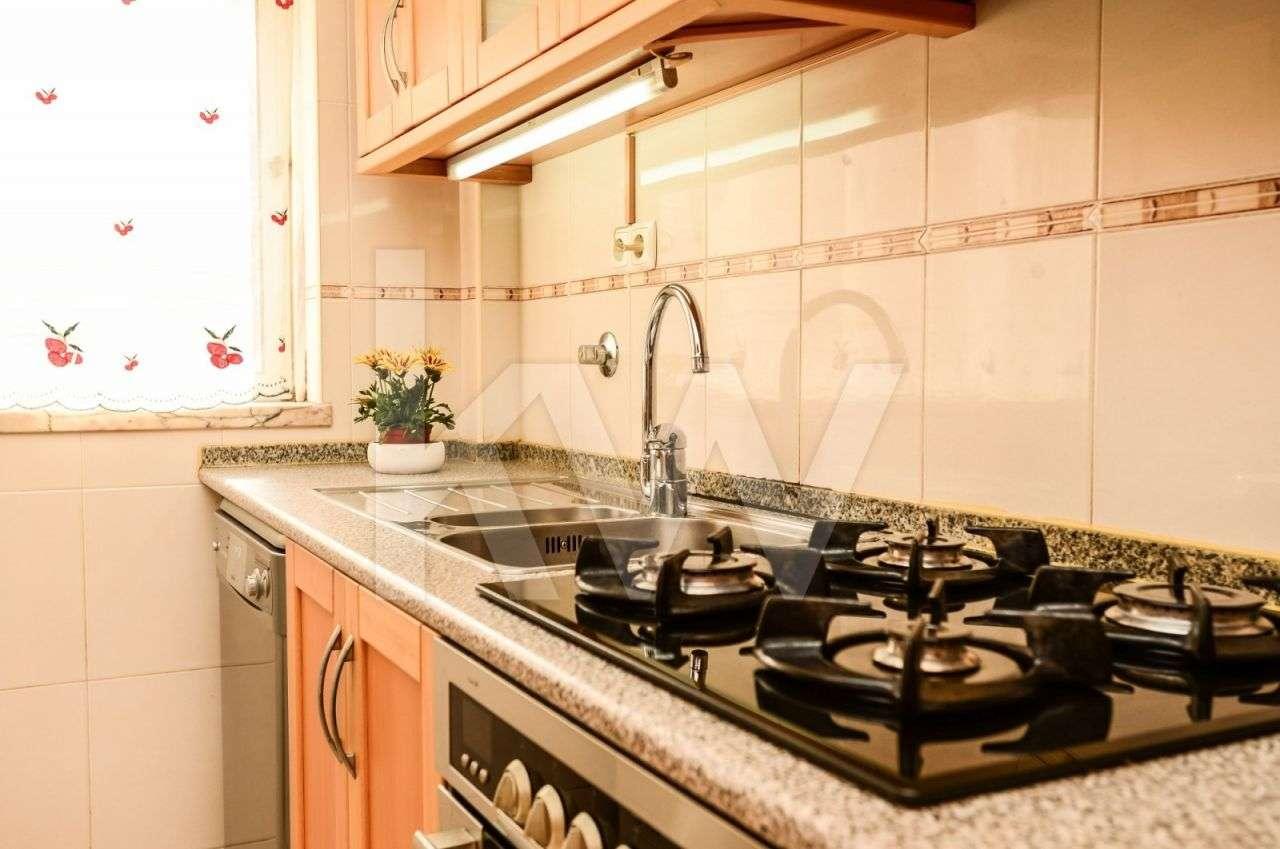 Apartamento para comprar, São Domingos de Rana, Lisboa - Foto 12