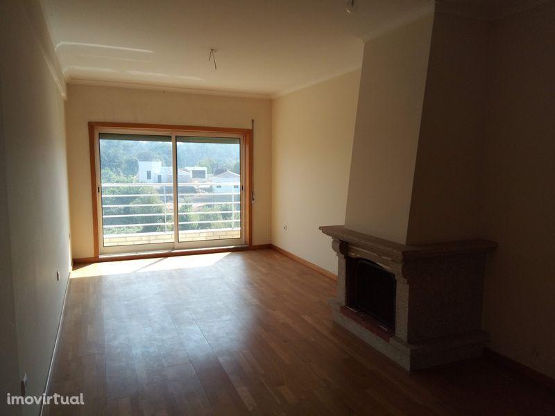 Apartamento em Barcelos, Barcelinhos