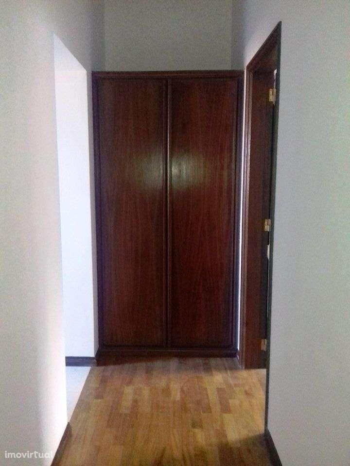 Apartamento para comprar, Canelas, Porto - Foto 20