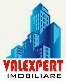 Dezvoltatori: Sc Valexpert Imobiliare Srl - Bragadiru, Ilfov (localitate)