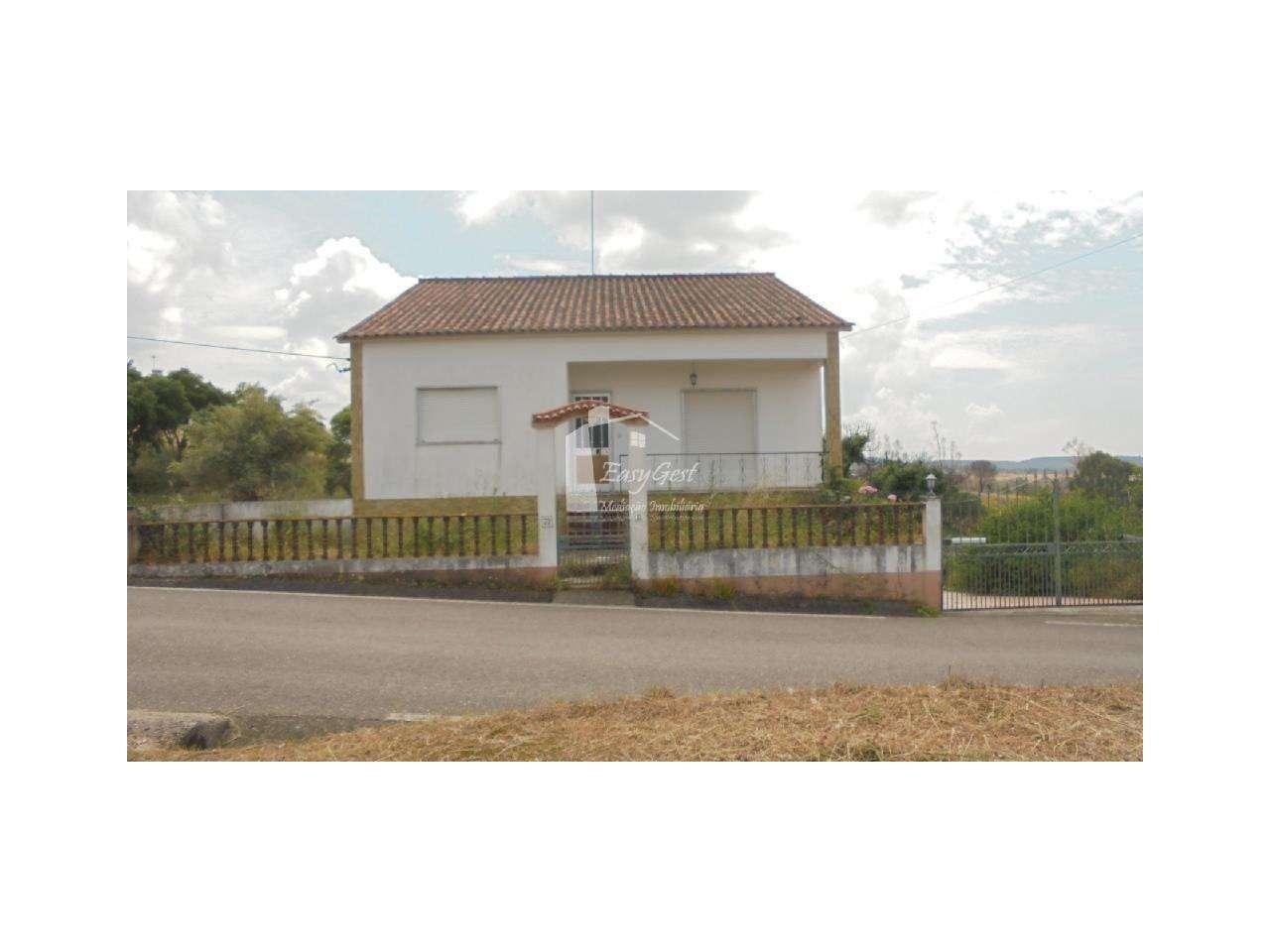 Moradia para comprar, São Pedro de Tomar, Santarém - Foto 4