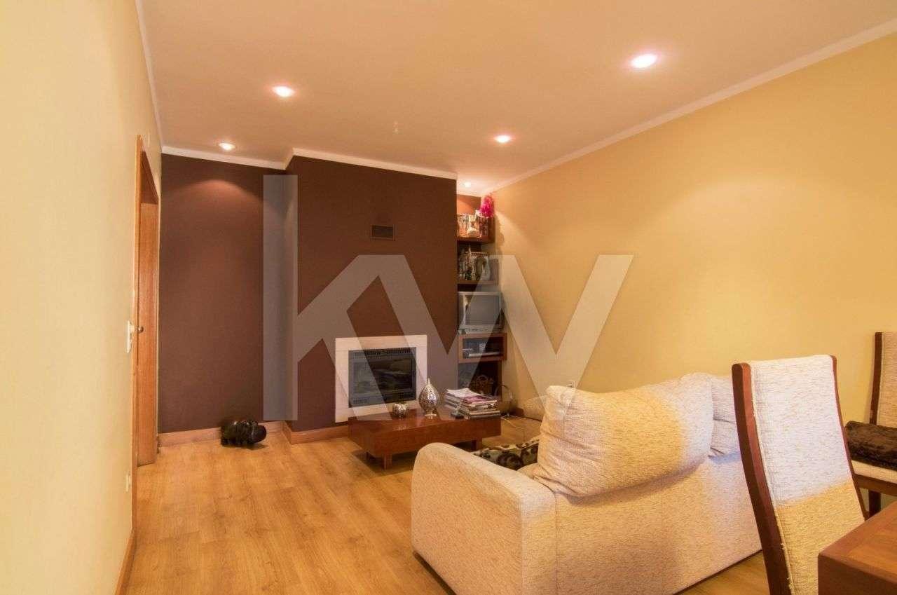 Apartamento para comprar, Lousado, Vila Nova de Famalicão, Braga - Foto 10