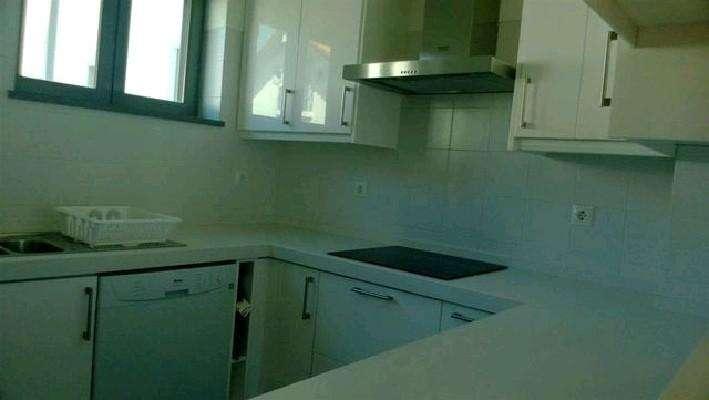 Apartamento para comprar, Comporta, Setúbal - Foto 9
